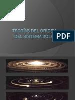 teorasdelorigendelsistemasolar-121102071718-phpapp01
