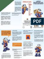 proteccioncivil.pdf
