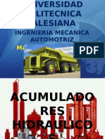 acumuladoreshidraulicos-130721164057-phpapp02