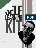 Self Learning Kit