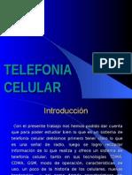TELEFONIA CELULAR.ppt