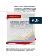 Concepto de estrategia.docx