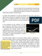 Radiaciones_ionizantes_y_salud.pdf