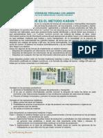Metodo KanBan.pdf