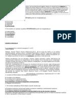 Ejemplo Léxico Contextual Transversal (07!07!15)