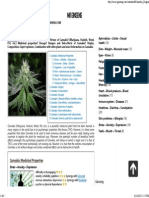 CANNABIS (Sativa_Indica)_ Uses, Benefits, Side-effects