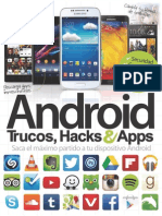 Android, Trucos, Hacks y Apps