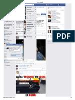 (3) Facebook que es