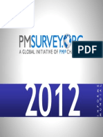 Informe2012 General Pmsurvey Org