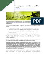 O Profeta Habacuque e a confiança em Deus.pdf