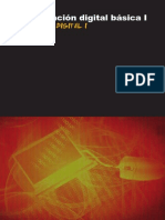 Uoc - Capacitacion Digital Basica I
