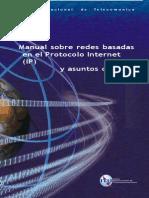 D_Manual Sobre Redes