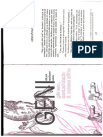Gore Vidal Sexo e Politica 1987