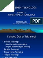 manajemen-teknologi-011