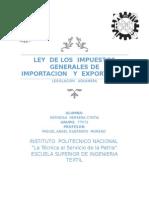 LEY  DE  IMPORTACION  Y  EXPEORTACION.docx
