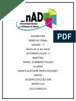 DPE_U2_ATR_MAMA