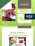 UNIDAD DE SERVICIO DE APOYO A LA EDUCACION.pptx