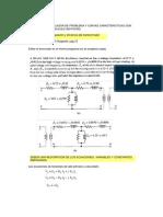 FORMATO de PROBLEMA RESUELTO en MathCad.pdf