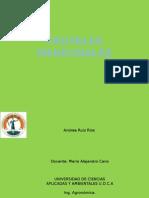 Frutales medicinales-2
