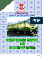 Maintenance_Manual_1400_HP_DEMUs.pdf