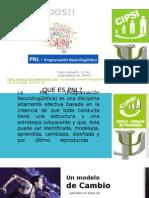 Coaching & PNL