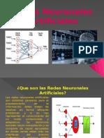 Redes Neuronales - Manuel Avalos Luengo