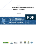 2_ª_etapa_Caderno_05