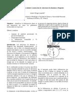 laminación el buenas vol 2 .pdf