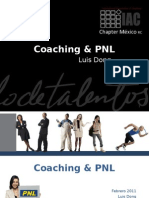 Coaching Pn l