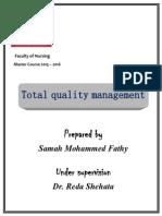 TQM-TQM.pdf