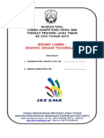 Cover GDT