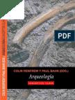 Arqueologia- Conceptos Clave