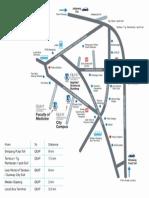 QIUP_Map_27-12-2012