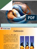 Concepto de Globalización Clase 1 (2)