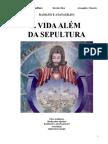 Ramatis 03 a Vida Além Da Sepultura 1957 Jys 2015