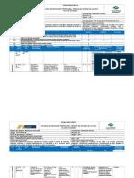 Plan Sem Representación Gráf de Func Ag13