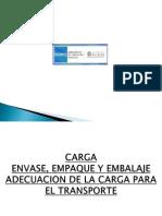 (CARTON COARRUGDO)carga envase empaque embalaje 30.08.2011.pdf