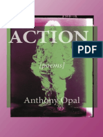 ACTION, Anthony Opal