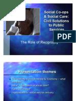 John Restakis IAEN – Co Ops Social Care2