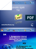 email.ppt
