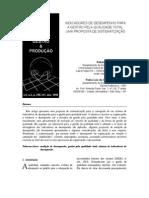 Indicadores de Desempenho para Gestão da QualidadeT..pdf