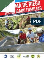 Versión Técnica CURSO.pdf