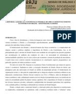 Ref agra na cf88.pdf