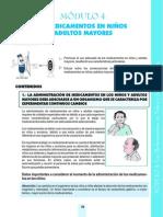 MEDICAMENTOS EN NIÑOS Y ADULTOS MAYORES.pdf