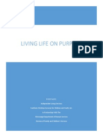 Presenter's Guide - Living Life on Purpose