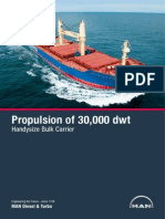 propulsion-of-30000-dwt-handysize-bulk-carrier.pdf