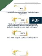 perancangan persatuan bahasa inggeris 2015.doc