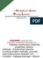 Copy of Highway Road Work1 (1)