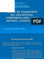 8 Proyeccion dde uso del gas natural en Arequipa-Gas Natural Virtual.pdf