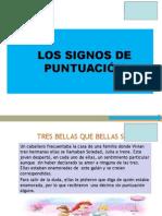 signos-de-puntuación-II-ciclo.pptx